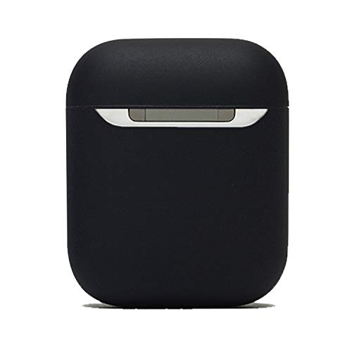DamonLight Protective Airpods Case