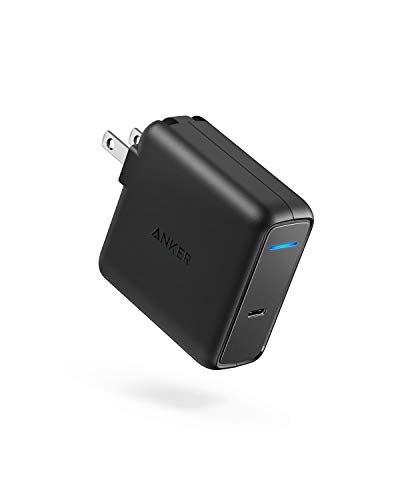 Anker USB Type-C wall charger