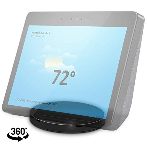11FLY Echo Show Stand