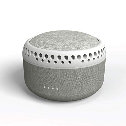 i-box Google Home Mini battery base