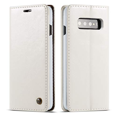 Premium PU Leather Wallet by ZHENGYIXIA CASES