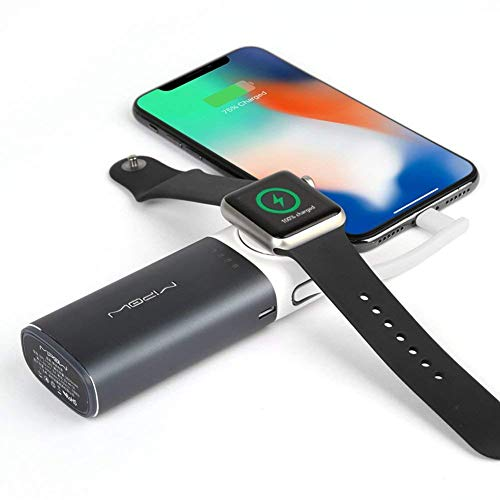 MIPOW Portable Charger