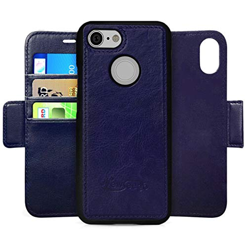 Newseego Case Wallet