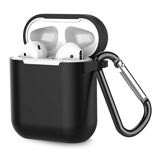 Coffea AirPods Accessories Shockproof Case Cover