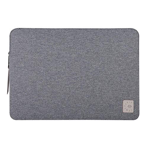 MacBook Air sleeve from Comfyable