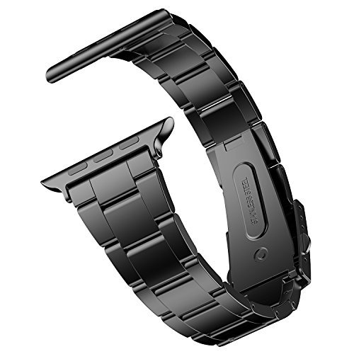 JETech Replacement Band