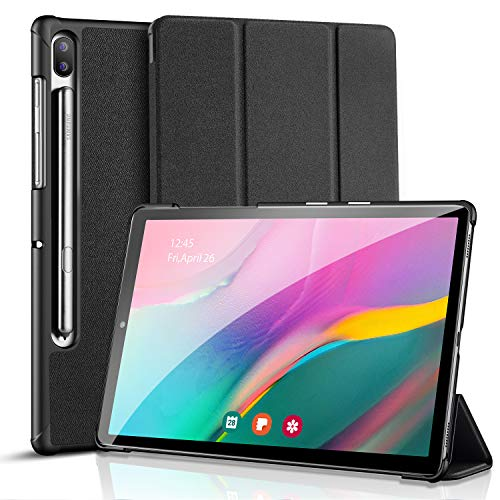 Neepanda Case for Samsung Galaxy Tab S6