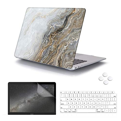 iCasso MacBook Air  Keyboard cover