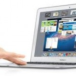 Apple MacBook Air MD231LL/A 13.3-Inch Laptop Review