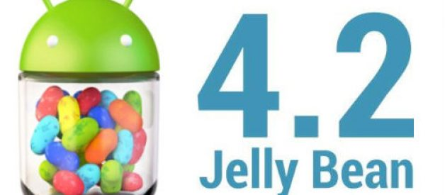 5 Awesome and Useful Features of Android 4.2 Jelly Bean