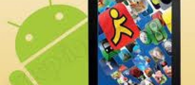 Developing Android Applications For Free