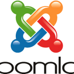 How to Create a Fully Featured Blog in Joomla