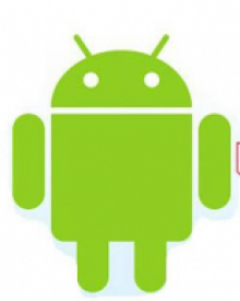 Windows or iOS or Android-Which Mobile OS Would You Like To Go For?