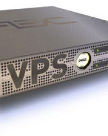 How to Choose a Virtual Private Server