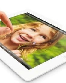 iPad 4 – A Complete Review