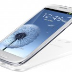 Samsung Galaxy S3 with New Android Jelly Bean OS Proving More Popular