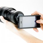 How to Turn Your iPhone Into a Real Pro-Camera