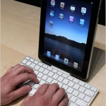 The Best iPad Bluetooth Keyboard for 2013