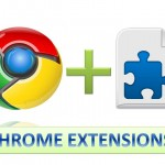 Trick to Install Chrome Addons Outside Chrome Web Store