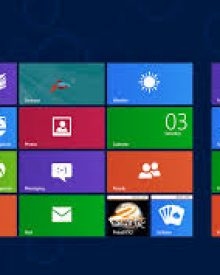 Using Windows 8 Themes on older Windows