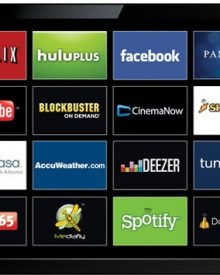Best HD Streaming Players in 2013