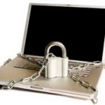 How to Prevent Unauthorized Use of Your PC
