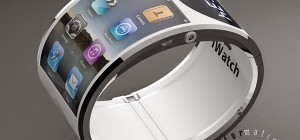 iwatch_concept3_wm