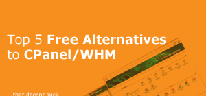 cpanel-alternatives-750x410