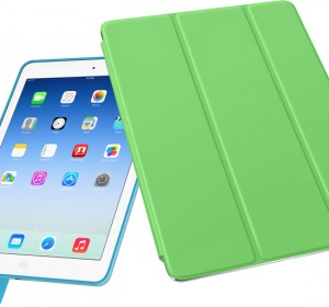 ipad-smart-cases-and-covers