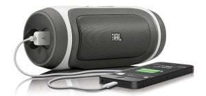 Best Mini Bluetooth Speaker for 2015