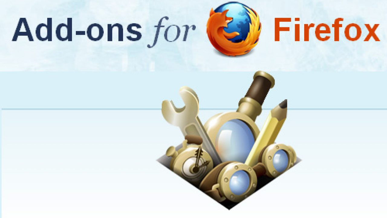 Best 4 Firefox Addons/Extensions for YouTube Download