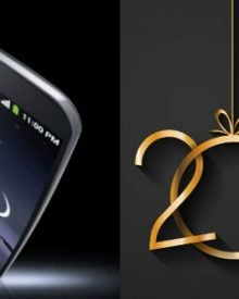 Newest Smartphones of 2015, Some Yet to Be Released