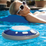 Best 5 Waterproof Bluetooth Speakers
