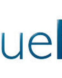 Special Valentine's Price Discount by BlueHost