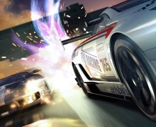 android racing games
