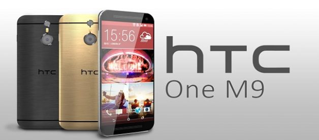 Top 5 Best HTC One M9 Cases