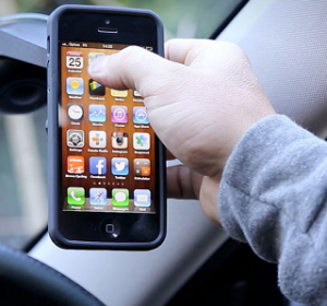 iphone6 car mounts
