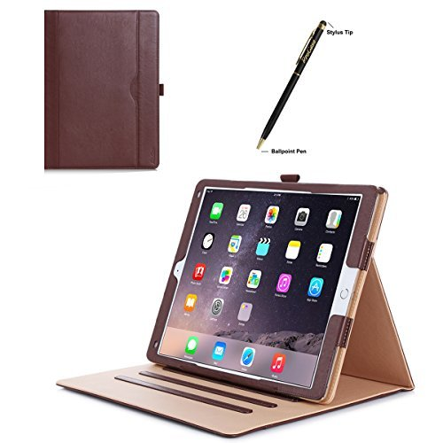 Apple iPad Pro Case - ProCase