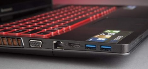 Is It Finally Time To Change Your Gaming Laptop?