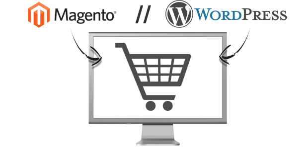 AN-Magento-WordPress-Ecommerce
