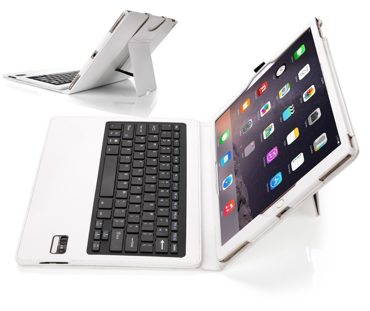 skadurz pro case model Find cases and screen protectors for your ipad against water, dust and shock shop protective covers today buy online with fast, free shipping.