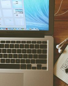 How To Make Your Blog Pay Your Rent