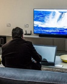 Why the 21st Century is the Golden Age of Television