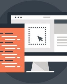 How to Make the Most of WordPress