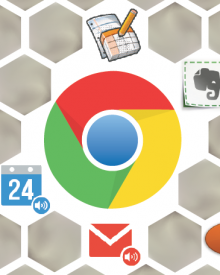 Best 5 Chrome Extensions for Writers