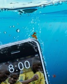 Best 5 iPhone 7 Waterproof Cases