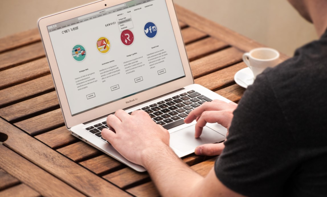 How to Launch and Make the Most of a Business Website