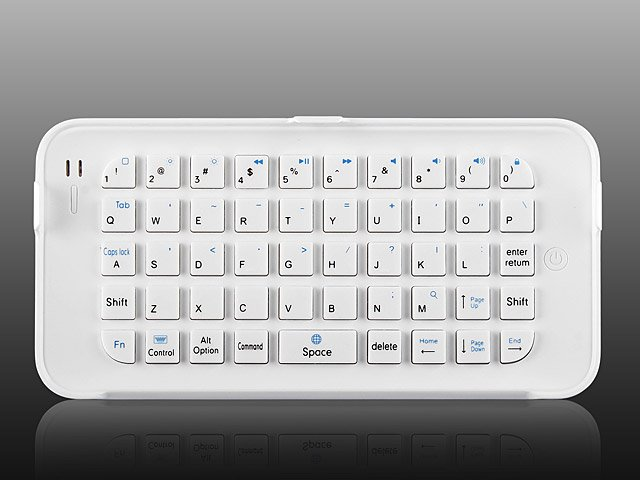 bluetooth keyboard for iphone best 6 iphone 8 bluetooth keyboards 13691