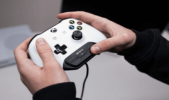How to Connect an Xbox Controller to Android,IOS or PC