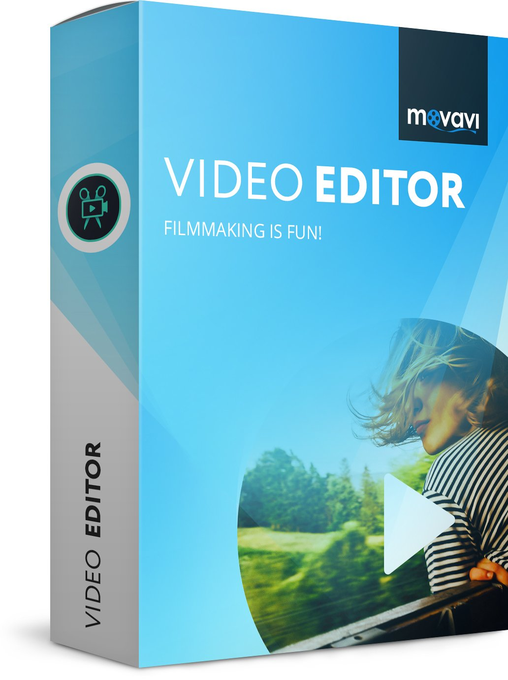 How to Perform Simple Edits to Make Website Videos More Effective
